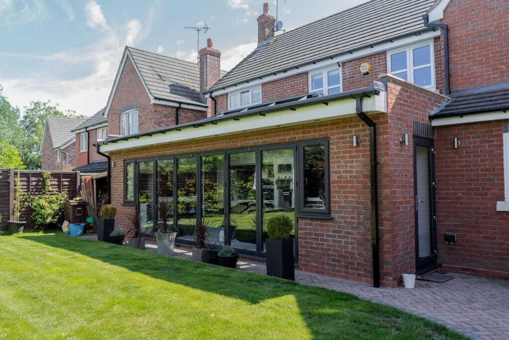 Single Storey Extension Ideas for 2021: The Ultimate Guide