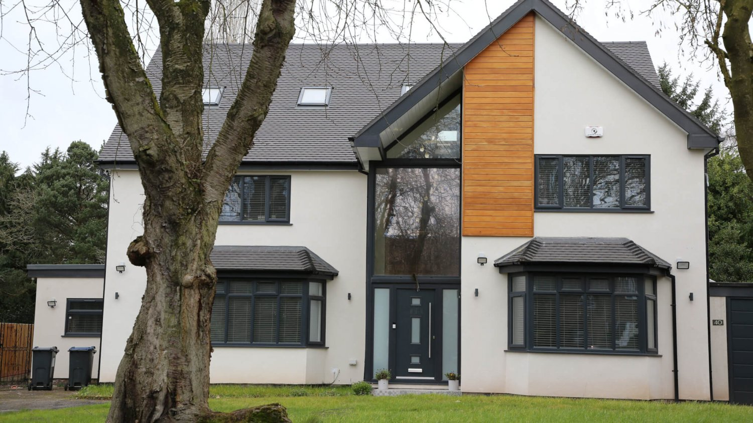 Double Storey Extension Ideas For 2021: The Ultimate Guide