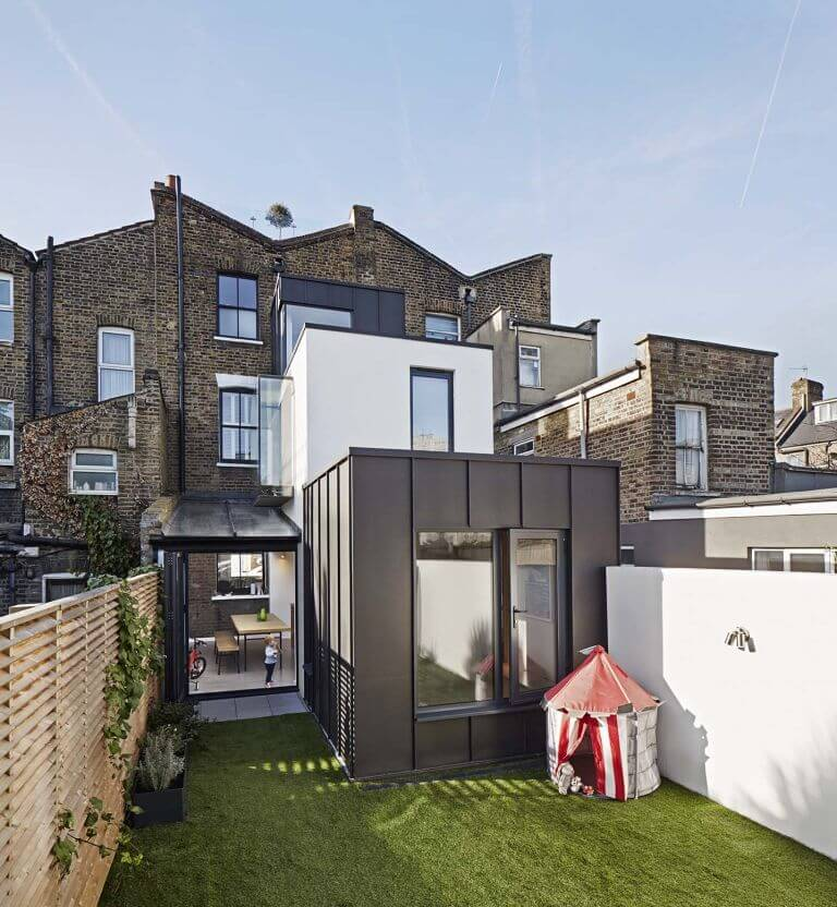 Do You Need Building Regulations Approval To Build A Double Storey Extension?