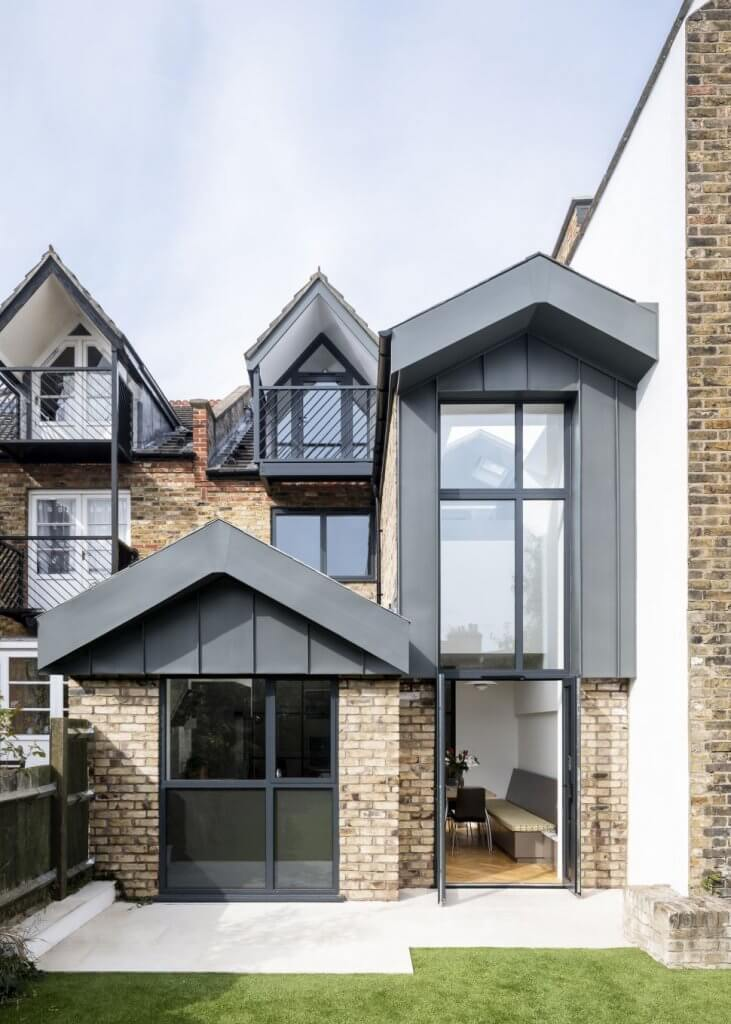 Do You Need Planning Permission For A Double Storey Extension?