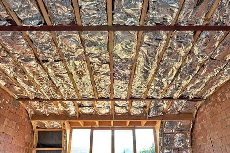 Do You Need Additional Insulation In A Garage Conversion?
