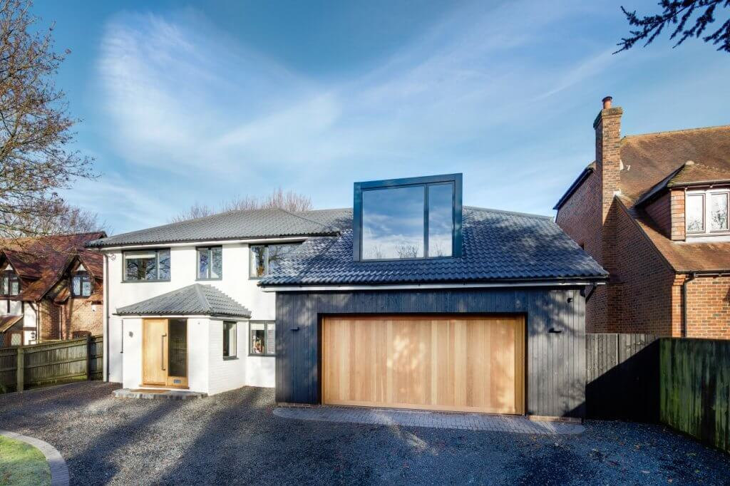 Will A Garage Conversion Increase The Value Of Your Home?