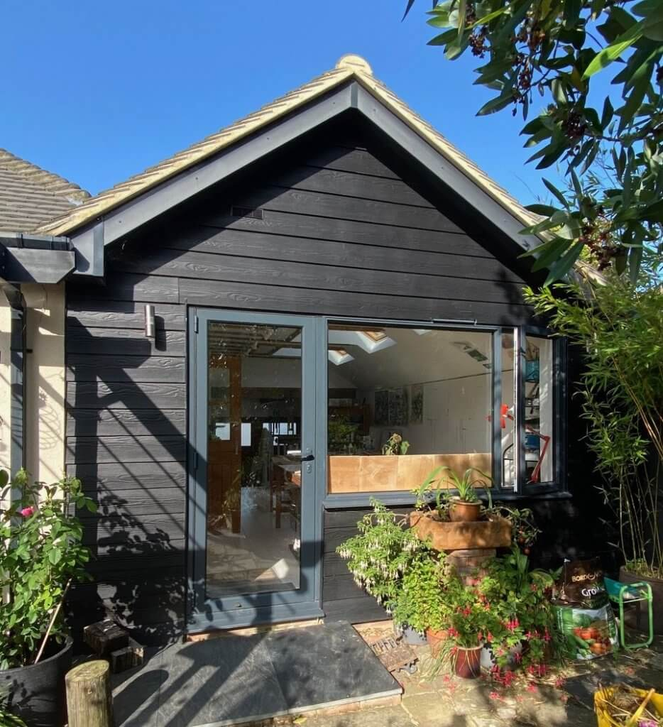 Do You Need Building Regulations Approval For A Garage Conversion?