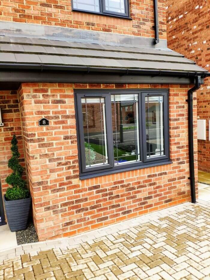 Does A Garage Conversion Need A Window?